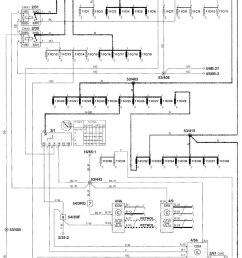 gps wiring diagram 2001 volvo v70 [ 911 x 1259 Pixel ]