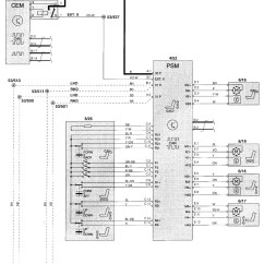 Volvo Xc90 Wiring Diagram Plot For The Treasure Of Lemon Brown Fuse Box Location Library