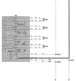 volvo power seat wiring diagram range wiring diagrams volvo v70 radio wiring diagram volvo xc90 wiring diagram [ 841 x 1360 Pixel ]
