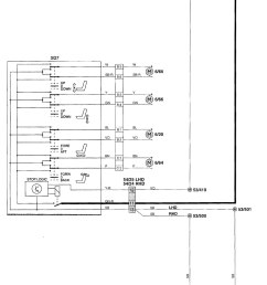 volvo s60 window wiring diagram wiring diagram list volvo s70 power window wiring diagram [ 1213 x 1916 Pixel ]