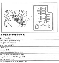 volvo s60 relay diagram trusted wiring diagrams u2022 2013 nissan altima headlight wiring schematic 2004 [ 1283 x 980 Pixel ]