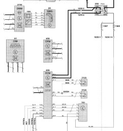 volvo s70 t5 engine diagram wiring libraryvolvo t5 wiring diagram expert wiring diagram u2022 [ 923 x 1369 Pixel ]