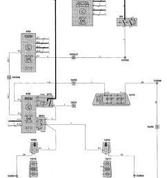 volvo v70 wiring diagram stop lamp [ 962 x 1376 Pixel ]