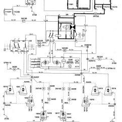 Volvo V70 Wiring Diagram 2007 Car Trailer Wire Best Library