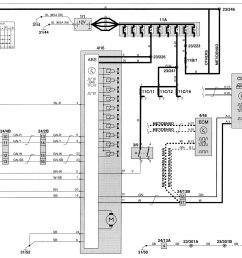 volvo c70 radio wiring diagram another blog about wiring diagram u2022 rh ok2 infoservice ru honda [ 2085 x 1407 Pixel ]