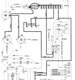 2004 volvo c70 fuse diagram diy enthusiasts wiring diagrams u2022 2007 volvo s40 fuse box [ 953 x 1386 Pixel ]