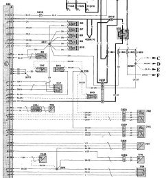 volvo c70 1998 wiring diagrams fuel pump carknowledge volvo v70 wiring diagram 2004 volvo c70 wiring [ 949 x 1374 Pixel ]