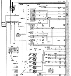 volvo c70 1999 2004 wiring diagrams fuel pump volvo 850 fuel pump relay diagram volvo 740 fuel pump relay diagram [ 938 x 1394 Pixel ]
