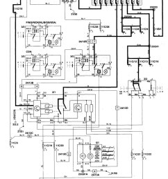99 volvo s80 wiring diagram manual e book99 volvo s80 wiring diagram [ 974 x 1424 Pixel ]