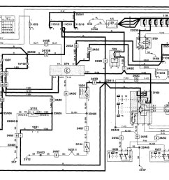 c70 wiring diagram wiring diagram 2004 volvo c70 wiring diagram [ 1366 x 918 Pixel ]