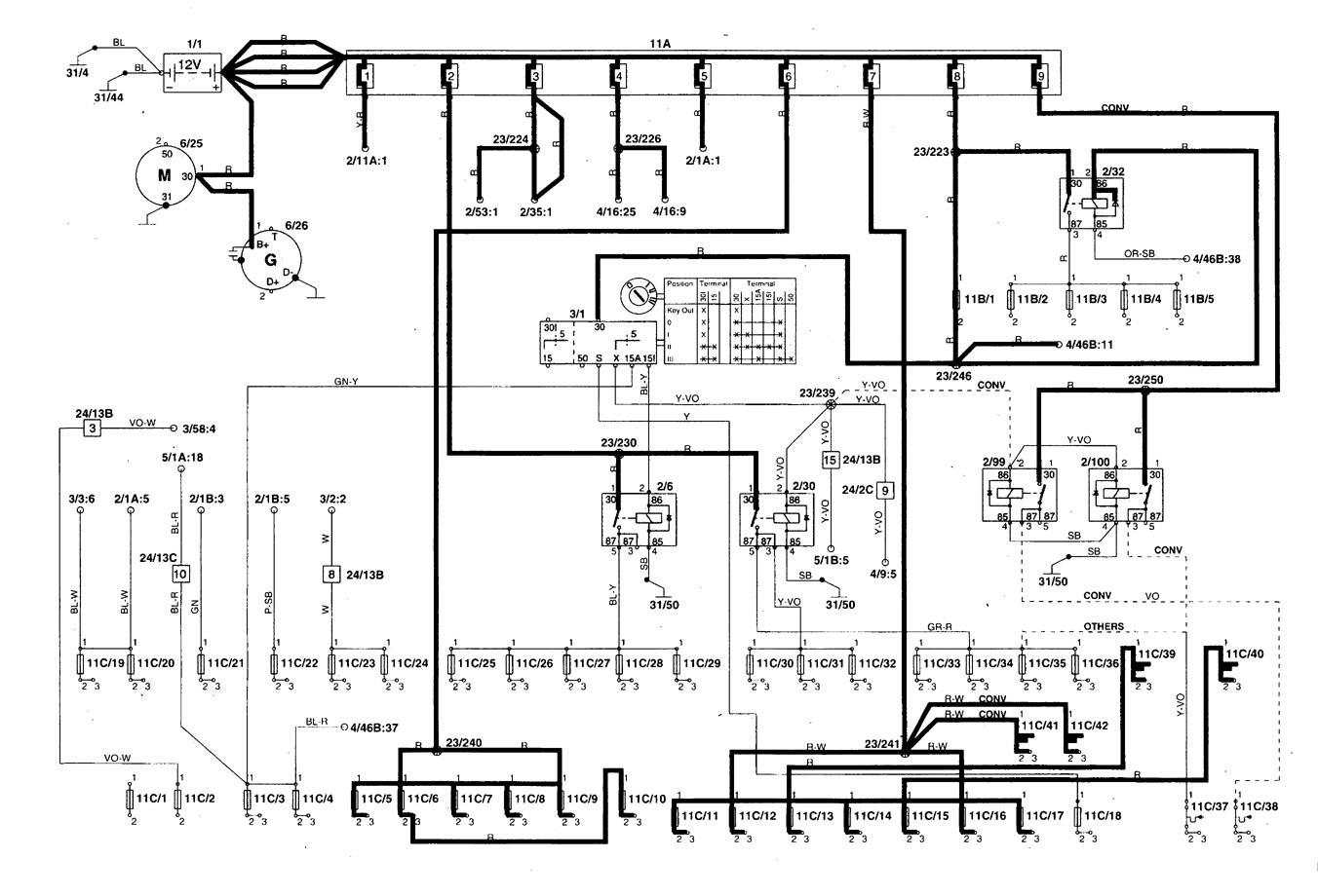 lockup wiring diagram 1