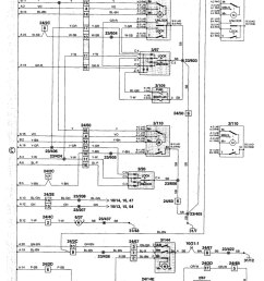 volvo c70 1998 2004 wiring diagrams power locks audi tt wiring diagram volvo truck wiring diagrams [ 964 x 1363 Pixel ]