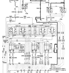 volvo c70 wiring diagram detailed wiring diagram rh 7 6 ocotillo paysage com audi tt wiring diagram audi tt wiring diagram [ 956 x 1431 Pixel ]