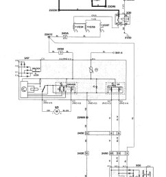 wiring diagram for 2004 volvo c70 wiring diagram tutorial volvo c70 radio wiring diagram volvo c70 wiring diagram [ 931 x 1416 Pixel ]