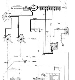 wiring diagram 2003 volvo c70 auto alarm get free image about wiring volvo c70 front suspension diagram volvo get free image about wiring [ 940 x 1392 Pixel ]