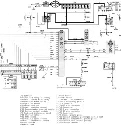 1999 corvette wiring diagram detailed schematics diagram 1985 corvette egr vacuum diagram 1985 corvette transmission wiring diagram [ 2102 x 1975 Pixel ]