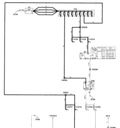 ignition wiring diagram for 1999 volvo s70 1999 mercury volvo s70 stereo wiring diagram 1998 volvo [ 935 x 1397 Pixel ]