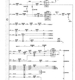 volvo s70 wiring diagram wiring diagram rh aiandco co 1998  [ 967 x 1390 Pixel ]