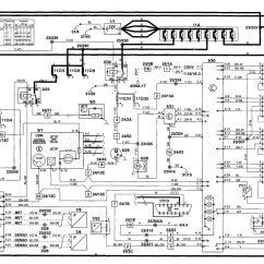 Volvo Wiring Diagram Vw Lupo 1997 S90 Kia Sportage Diagrams