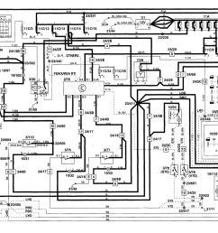 volvo s70 1998 2000 wiring diagrams interior volvo v70 1998 wiring diagram pdf 1998 volvo v70 radio wiring diagram [ 1392 x 923 Pixel ]