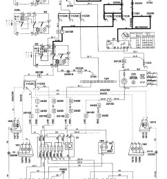 1995 volvo 850 wiring diagram wiring diagram third level 2007 volvo vn ecm wiring schematic 1994 [ 956 x 1394 Pixel ]