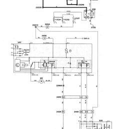 volvo v70 window wiring diagram data wiring diagramvolvo v70 window wiring diagram simple wiring diagram volvo [ 931 x 1416 Pixel ]