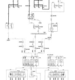 2000 volvo s70 wiring diagram trusted wiring diagram 1996 volvo 850 sunroof fuse 1999 volvo s80 [ 990 x 1399 Pixel ]