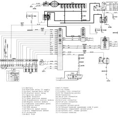Volvo Wiring Diagram Usb Wikipedia C70 6 Stromoeko De Images Gallery
