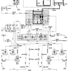 Volvo Wiring Diagram Fender Jaguar Humbucker Diagrams 96 850 Engine Libraryvolvo V70 Schemes 1998 S70