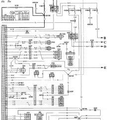 Bmw X5 E53 Lcm Wiring Diagram Ranger Boat E46 Best Library