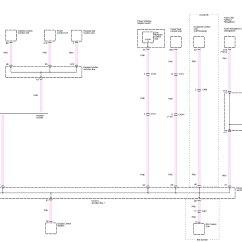 Data Wiring Diagram 2000 Mitsubishi Eclipse Engine Acura Tl 2013 2014 Diagrams Computer