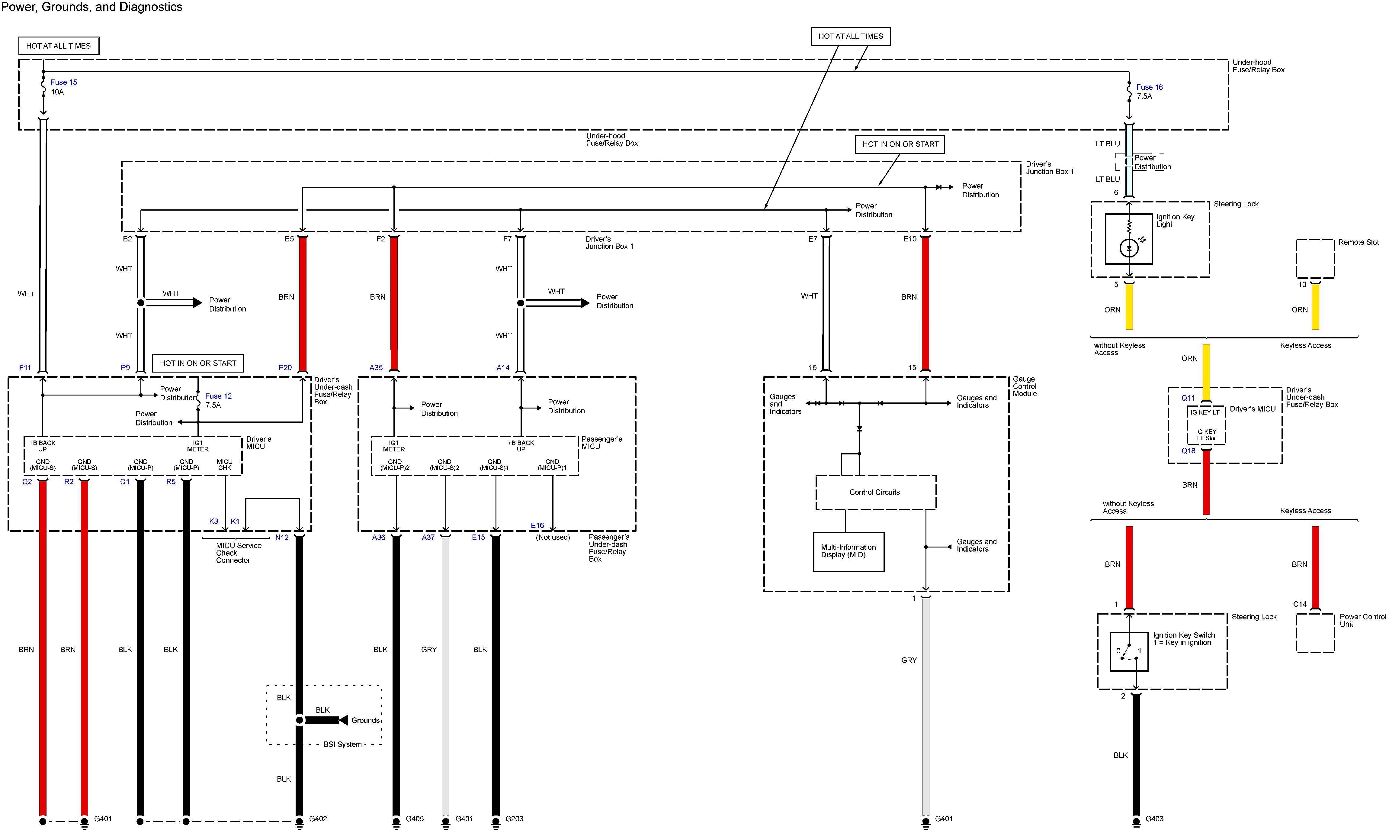 data wiring diagram headphone with mic acura tl 2013 2014 diagrams computer