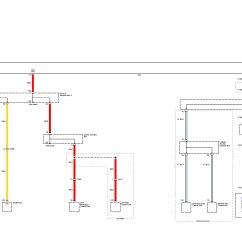 Daewoo Lanos Wiring Diagram Dia Editor Review Cielo Ecu Jetson Auto