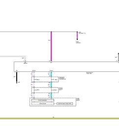 acura tl wiring diagram hands free link system without navigation part 1  [ 5500 x 2303 Pixel ]