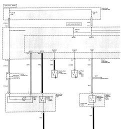 acura tl 2010 wiring diagrams maintenance reminder system acura rsx wiring diagram acura [ 2288 x 2621 Pixel ]