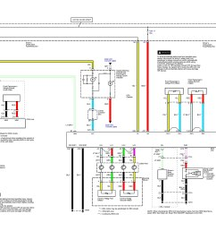 2005 scion tc alarm wiring diagram scion auto wiring diagram 2008 scion tc wiring diagram 2006 [ 5100 x 2499 Pixel ]