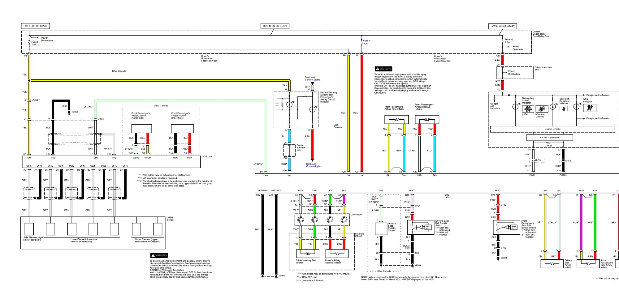 hight resolution of 2005 scion tc alarm wiring diagram scion auto wiring diagram 2008 scion tc wiring diagram 2006