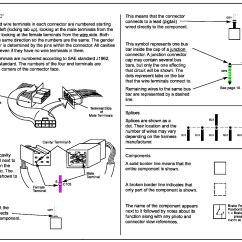 2009 Smart Car Fuse Box Diagram Vl Stereo Wiring Fortwo 2012 Auto