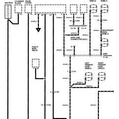 2004 Acura Tl Fuse Diagram 1978 Jeep Cj5 Wiring Rl Box Library