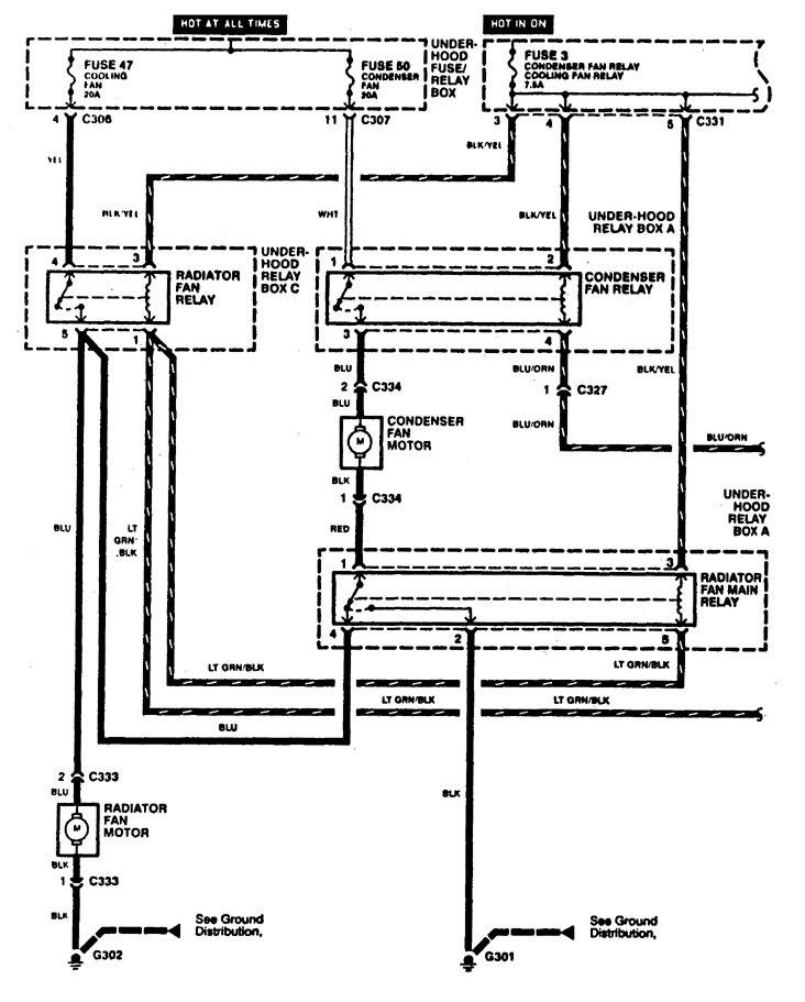 wiring diagram for charvel model 2