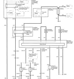 1990 acura legend wiring diagram wiring diagram site 1990 acura legend wiring diagram [ 1415 x 1758 Pixel ]