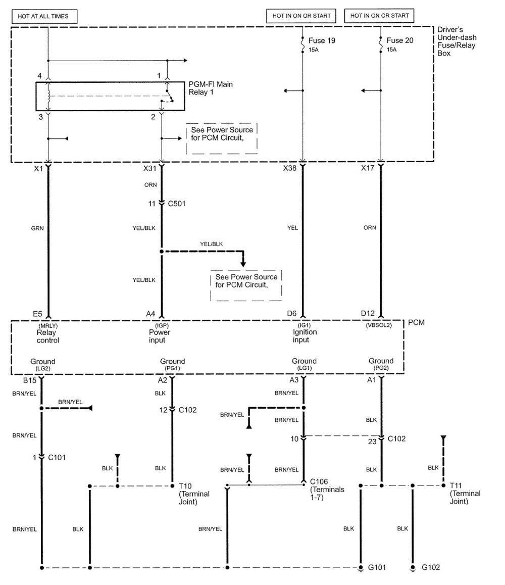medium resolution of 2000 acura rl wiring diagram wiring diagram forward 2000 acura rl wiring diagram