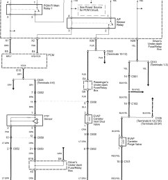 acura rl wiring diagram 23 wiring diagram images 1989 acura integra wiring diagram 1990 acura integra wiring color codes [ 1323 x 1665 Pixel ]