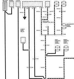 1994 acura legend wiring diagram wiring diagram blogs rh 15 18 1 restaurant freinsheimer hof de 1994 acura legend radio wiring diagram 2002 acura rl stereo  [ 1421 x 1853 Pixel ]