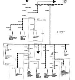 wiring diagram for 2002 acura rl wiring diagram long wiring diagram for 2002 acura rl [ 1534 x 1797 Pixel ]
