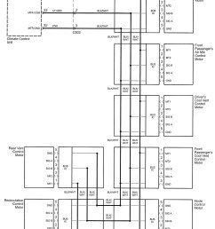 acura obd2 wiring diagram wiring diagrams [ 1359 x 1607 Pixel ]