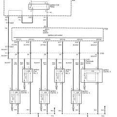 2005 Acura Tl Speaker Wiring Diagram 7 3 Powerstroke Glow Plug Relay Boss Audio 822ua Harness Radio
