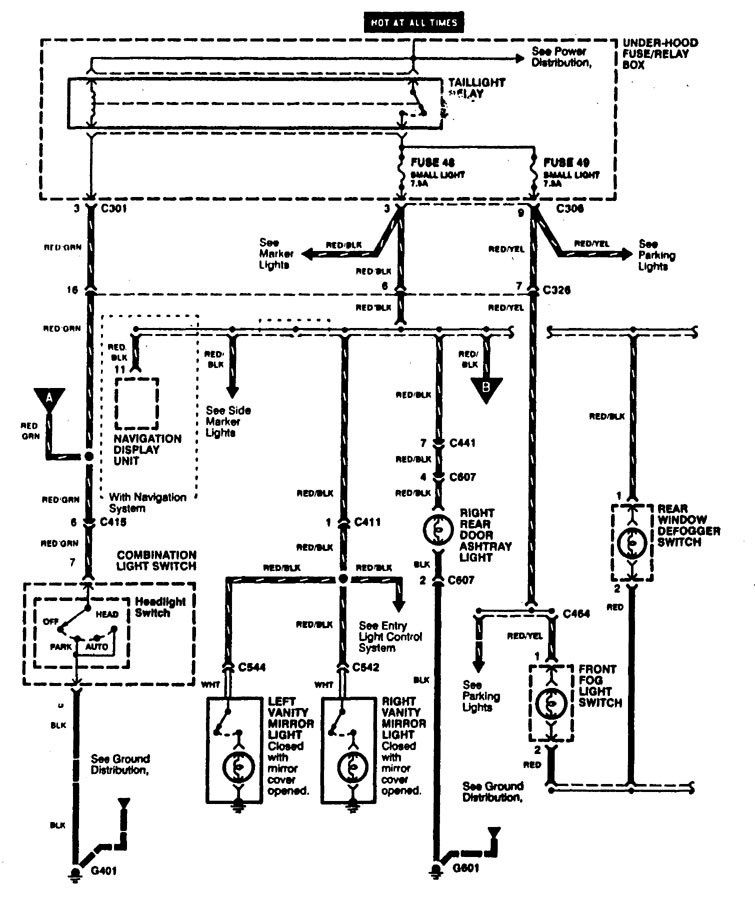 wiring diagram for 1998 acura rl wiring diagram for 1998 auto tesla model s wiring  diagram