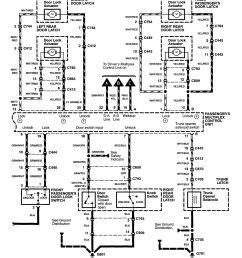 acura legend engine vacuum diagram acura auto wiring diagram 4l80e transmission wiring diagram gm transmission diagram [ 1527 x 1793 Pixel ]
