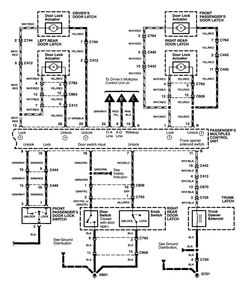 medium resolution of acura legend engine vacuum diagram acura auto wiring diagram 4l80e transmission wiring diagram gm transmission diagram